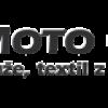 Motoohoz