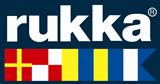 Rukka-Motorkleding 160x84